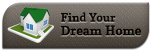 Find Your Dream Home, Sophia Edwards REALTOR