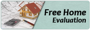 Free Home Evaluation, Sophia Edwards REALTOR